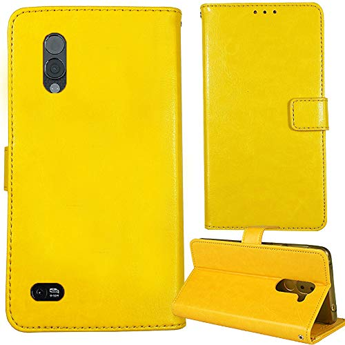 Lankashi Premium Retro Business Flip Book Stand Brieftasche Leder Tasche Schütz Hülle Handy Handy Hülle Für Caterpillar Cat S61 5.2