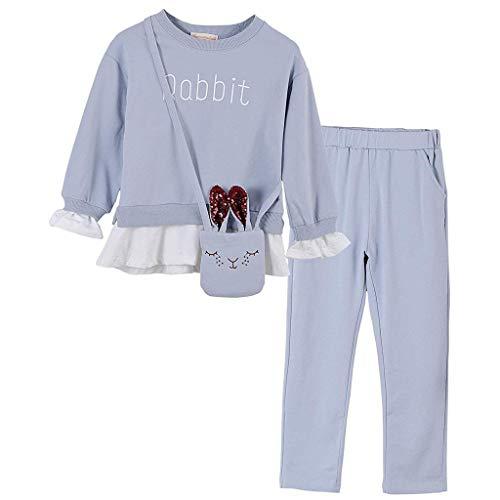 Vectry Niña Sudadera Capucha Niña Sudaderas Mujer Chandal Bebe Niña Pijamas De Bebe Pantalon Corto Bebe Pantalon Corto Rojo Comprar Ropa Bebe Online Ropa