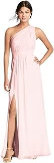 Best cara dress in silk chiffon Reviews