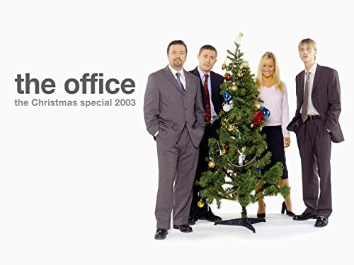 Weihnachts-Special 1