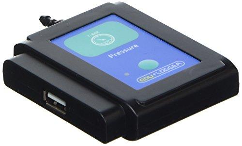 Edulab 900-210 Druck-Edu-Logger Sensor