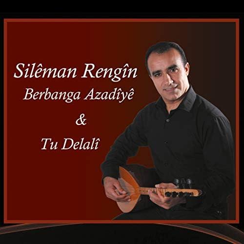 Sileman Rengin
