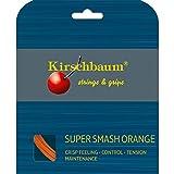Kirschbaum Saitenset Super Smash, Orange, 12 m, 0105210217100030