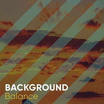# 1 Album: Background Balance