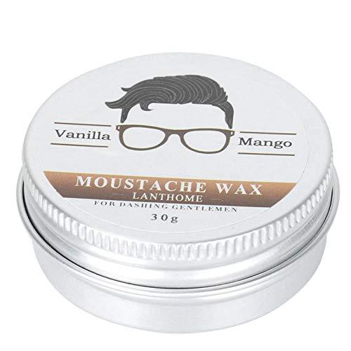 Crema para barba, bálsamo para el cuidado de la barba, crema hidratante para barba, seguro natural para papá, esposo, novio, regalo para ti mismo