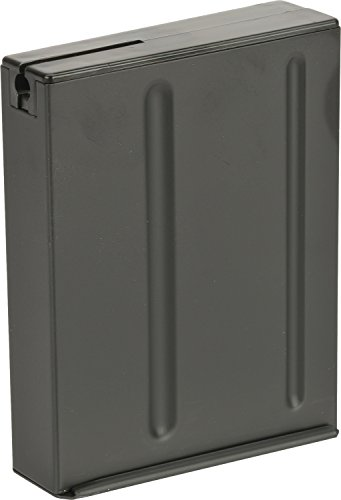 Evike Airsoft - CYMA 40rd Magazine for Airsoft CM703 / L96 AWS Series...