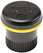 Hunter Sprinkler PCN20 PCN Series Bubbler Nozzle, 2 GPM