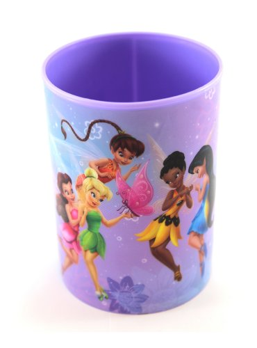 Disney Fee Tinkerbell Becher