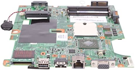 Great Value famous Laptop Motherboards Motherboard Challenge the lowest price for CQ50 4 HP