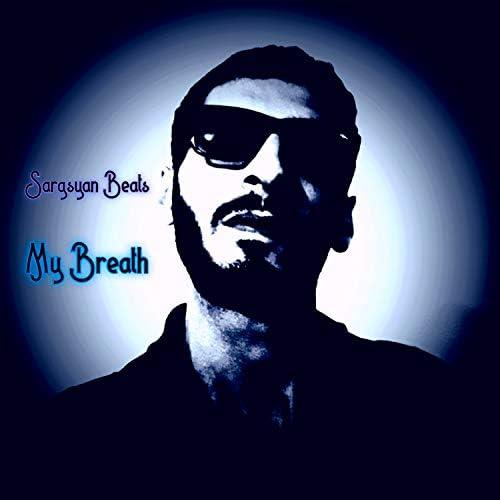Sargsyan Beats