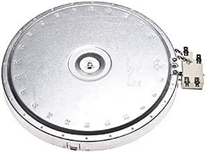 Whirlpool 8273992 Range Surface Heating Element