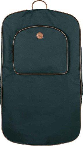 Produktbild Laurastar Travelbag Aufbewahrungstasche Küche & Houseware Accessory