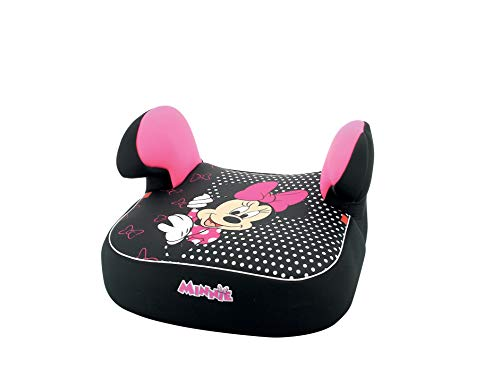 Nania Kindersitz Dream Gruppe 2/3 Minnie 15-36 kg