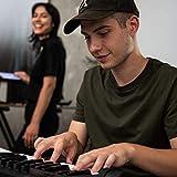 Immagine 1 native instruments tastiera komplete kontrol