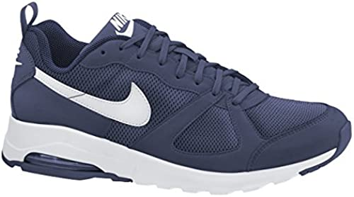 Nike Air Max Muse, Herren Laufschuhe