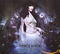 Fierce Angel: Angels Fall 2