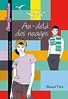 Au-delà des nuages (Sublime Idylle) 2747026396 Book Cover