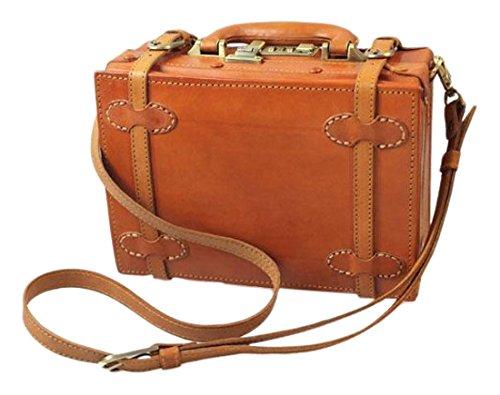 スーツケース・キャリーバッグ