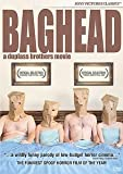 Baghead: A Duplass Brothers Movie