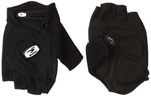 Sugoi Handschuhe Neo Glove, Schwarz, M