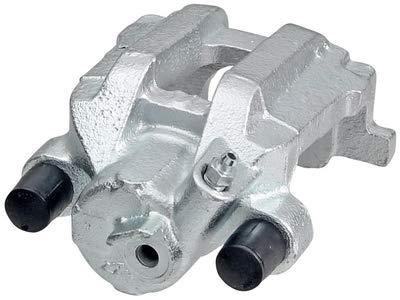Bremssattel f.becker_line 111 11242 Bremszange Bremsanlage