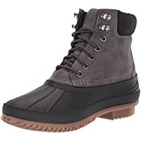 Tommy Hilfiger Men's Colins2 Rain Boot