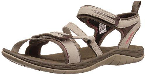 Merrell Women's Siren Strap Q2 Athletic Sandal