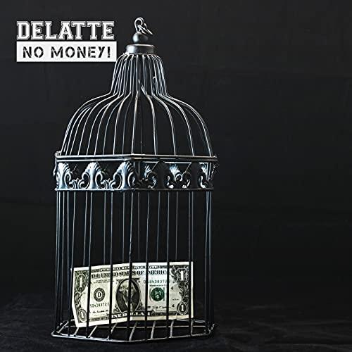 Delatte