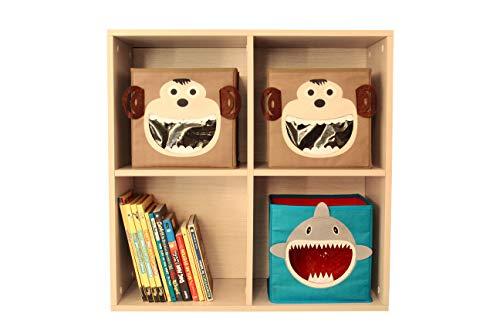 La Mejor Lista de Muebles para niños pequeños Top 10. 3