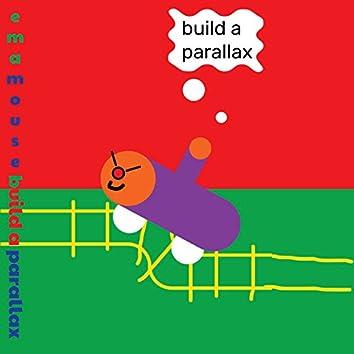Build a Parallax