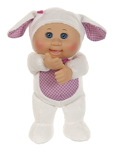 Cabbage Patch Kids Cutie Collection,...