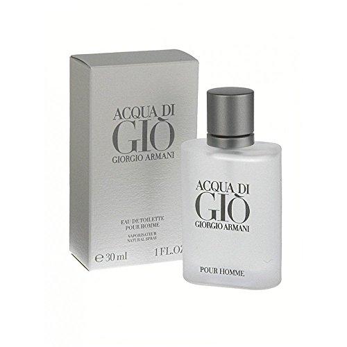 Giorgio Armani Presente Acqua Di Gio 100ML (ACQUA DI GIO)