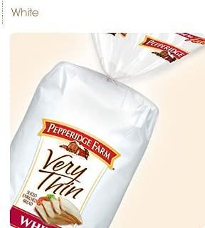 pepperidge farm bread