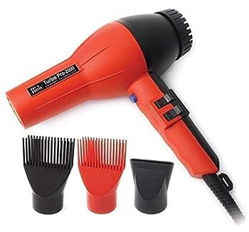 ionic pro 2000 hair dryer