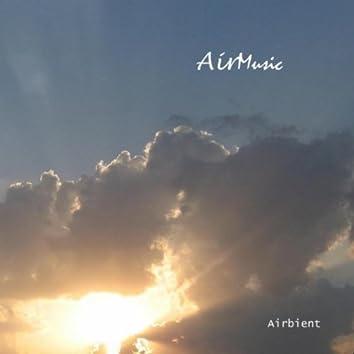 Airbient