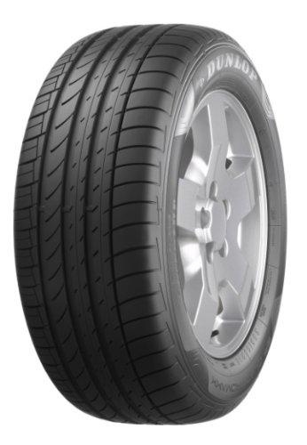 Dunlop SP Quattro Maxx XL MFS - 285/45R19 111W - Neumático de Verano