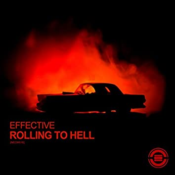 Rolling to Hell