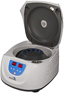 explosion proof centrifuge