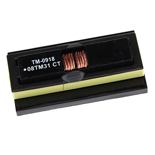 Shiwaki TM-0918 Convertitore Inverter TV LCD Adatto per Samsung