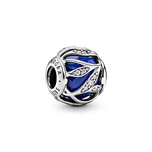 Pandora Bead Charm Donna argento - 791969NCB
