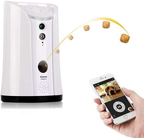 skymee-sm-02-dog-camera-treat-dispenser