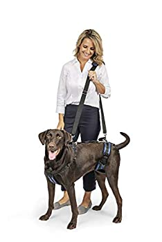 helpemup harness for dogs