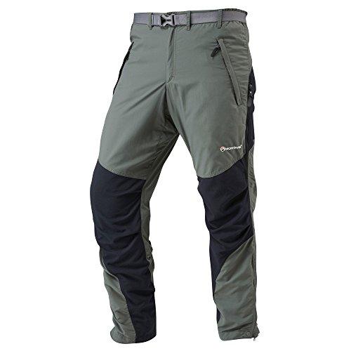 Montane Terra Pantalon (Regular Leg) - SS21 - S