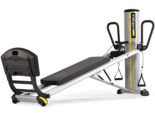 Total Gym GTS | Amazon