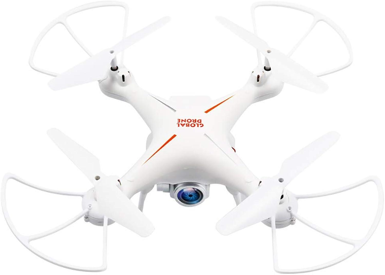 Hunpta@ RC Quadcopter, GW26 Haltung Halten 2,4 Ghz 4CH 1080 P HD Kamera WiFi FPV Drone Selfie