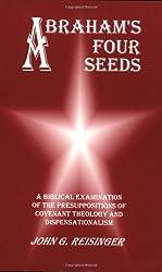 Abraham's Four Seeds: John G. Reisinger