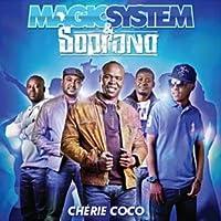 Cherie Coco (Feat. Soprano)
