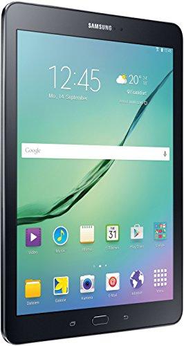 Samsung Galaxy Tab S2 T810N (9,7 Zoll) – Highend Tablet - 3