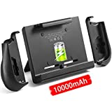 10000mAh Battery Charger Case for Nintendo...