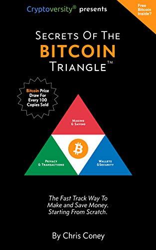 Where to buy bitcoins fastrak robert faiella bitcoins